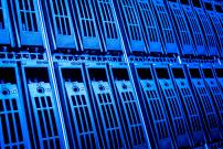 defining-the-infrastructure-for-big-data-analytics1.jpg